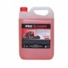 ProNano Activator Car and Truck bestellen 5 liter