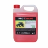 ProNano Activator agri bestellen 5 liter