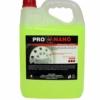 ProNano All Wheel Clean Alco reiniger bestellen 5 liter