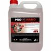 ProNano Inox Red Velgen Reiniger 5 liter
