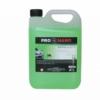 ProNano Insect Clean insect verwijderaar bestellen 5 liter