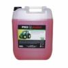 ProNano Nederland Activator Agri Kopen 20 liter