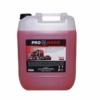 ProNano Nederland Activator Car and Truck Kopen 20 liter