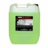 ProNano Nederland All Wheel Clean Alco reiniger Kopen 20 liter