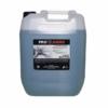 ProNano Nederland Anti Bacterial Desinfesctereende shampoo Kopen 20 liter