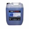 ProNano Nederland Diamond Nano Wax bestellen 20 liter