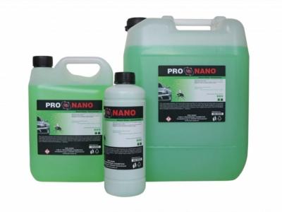 ProNano Nederland Insect Clean insect verwijderaar