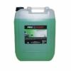 ProNano Nederland Insect Clean insect verwijderaar Kopen 20 liter
