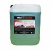 ProNano Nederland Strong bestellen 20 liter