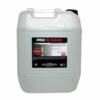 ProNano Nederland Teer en vet remover teer verwijderaar Kopen 20 liter