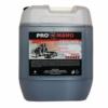 ProNano Plus bestellen Nederland 20 liter