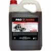 ProNano Plus bestellen Nederland 5 liter
