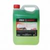 ProNano Strong bestellen 5 liter
