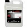 ProNano Teer en vet remover teer verwijderaar bestellen 5 liter