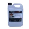 ProNano beton remover beton verwijderaar bestellen 5 liter