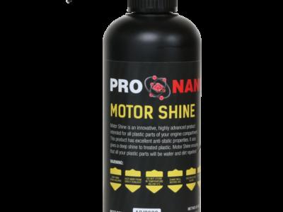 pronano-500ml-motor-shine