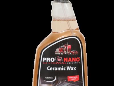 pronano-750ml-ceramic-wax