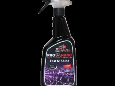 pronano-750ml-fast-n-shine