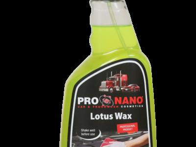 pronano-750ml-lotus-wax
